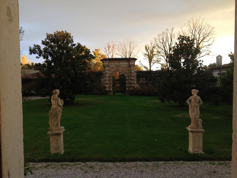 Accademia Musicale Pordenone